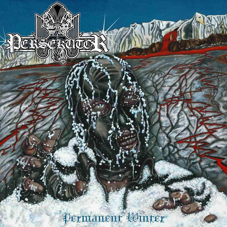 persekutor_permanent_winter_cover-scaled