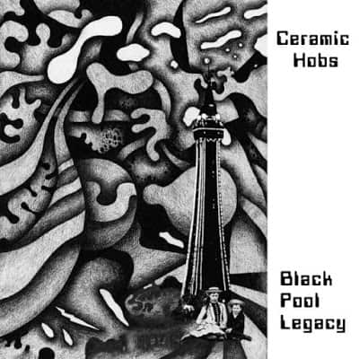 Ceramic-Hobs_Black-Pool-Legacy_2LP-600x600