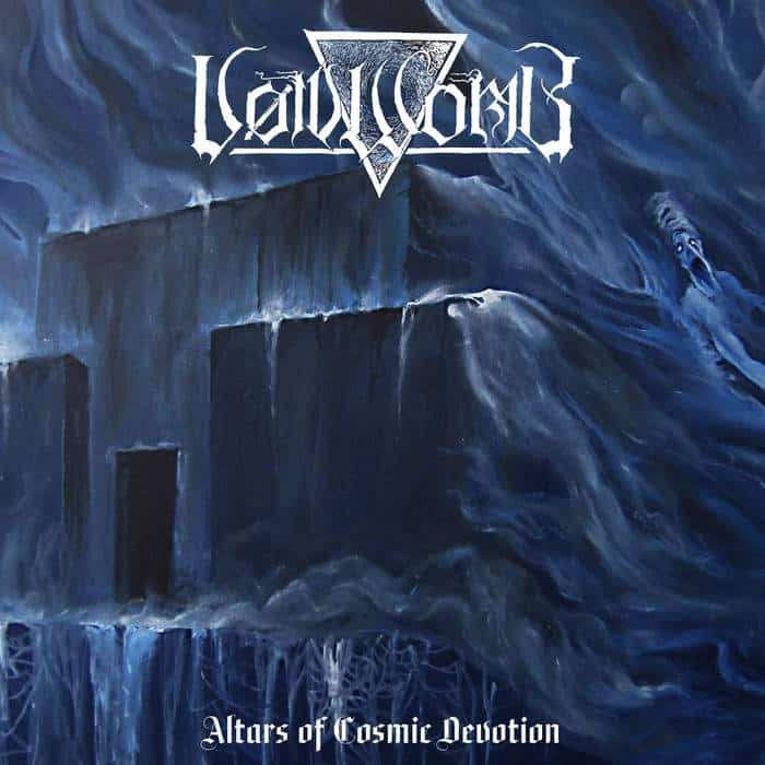 voidwomb cover