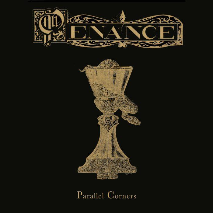 Penance_parallel_corners_etukansi