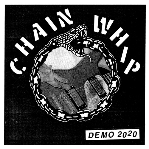 CHAIN_WHIP_DEMO2020_COVER_DIGITAL