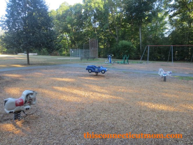 Mollys Playground -Ride On Toys