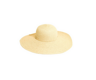 Cruise Packing List - This Creative Nest - Sun Hat Wide Brim