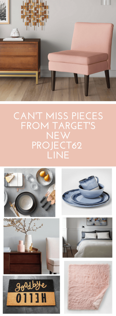 Target - Project 62 - This Creative Nest - Shop now for cant miss pieces!