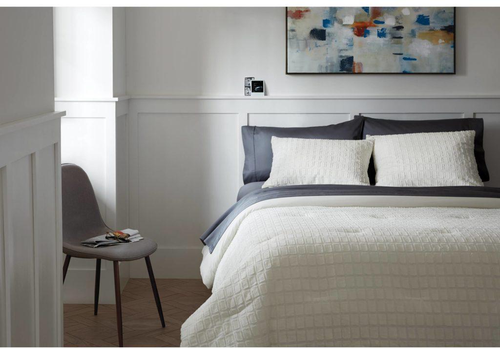 Project62_Target_ThisCreativeNest_Bedding_Comforter