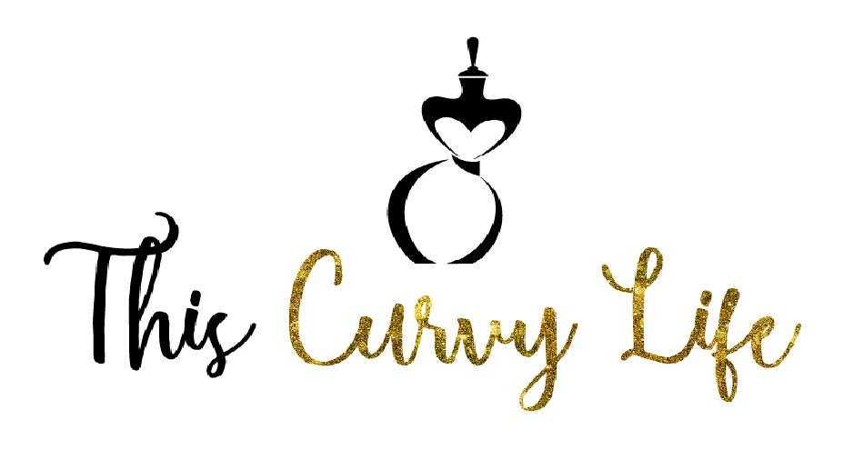 This Curvy Life is live!!!