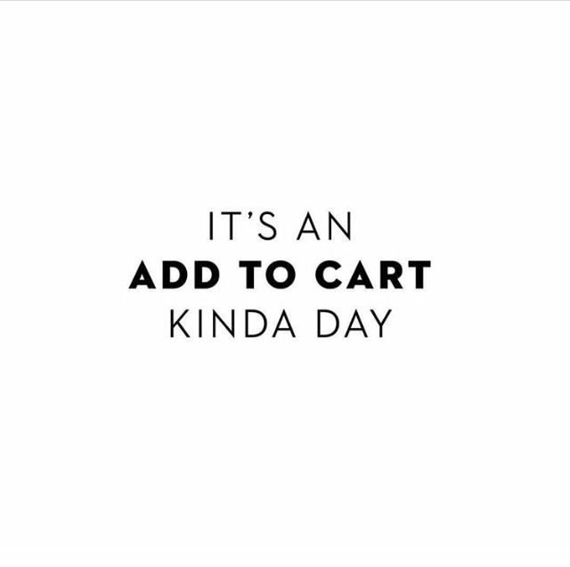 Memorial Day Weekend Plus Size Online Shopping