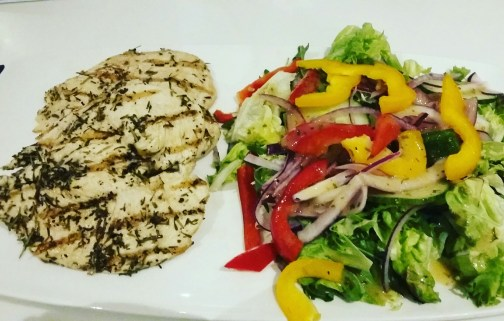 low_carb_chicken_and_salad