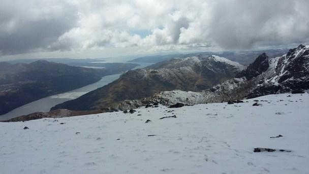 mountain_top_snow_scotland
