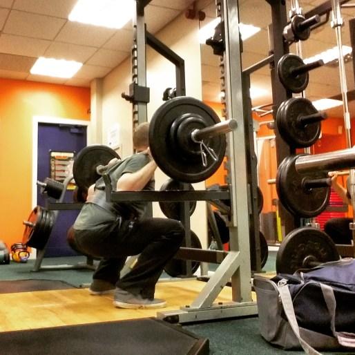 squats boring but big jim wendler 5/3/1