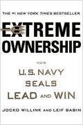 extreme ownership navy seals jocko willink leif babin
