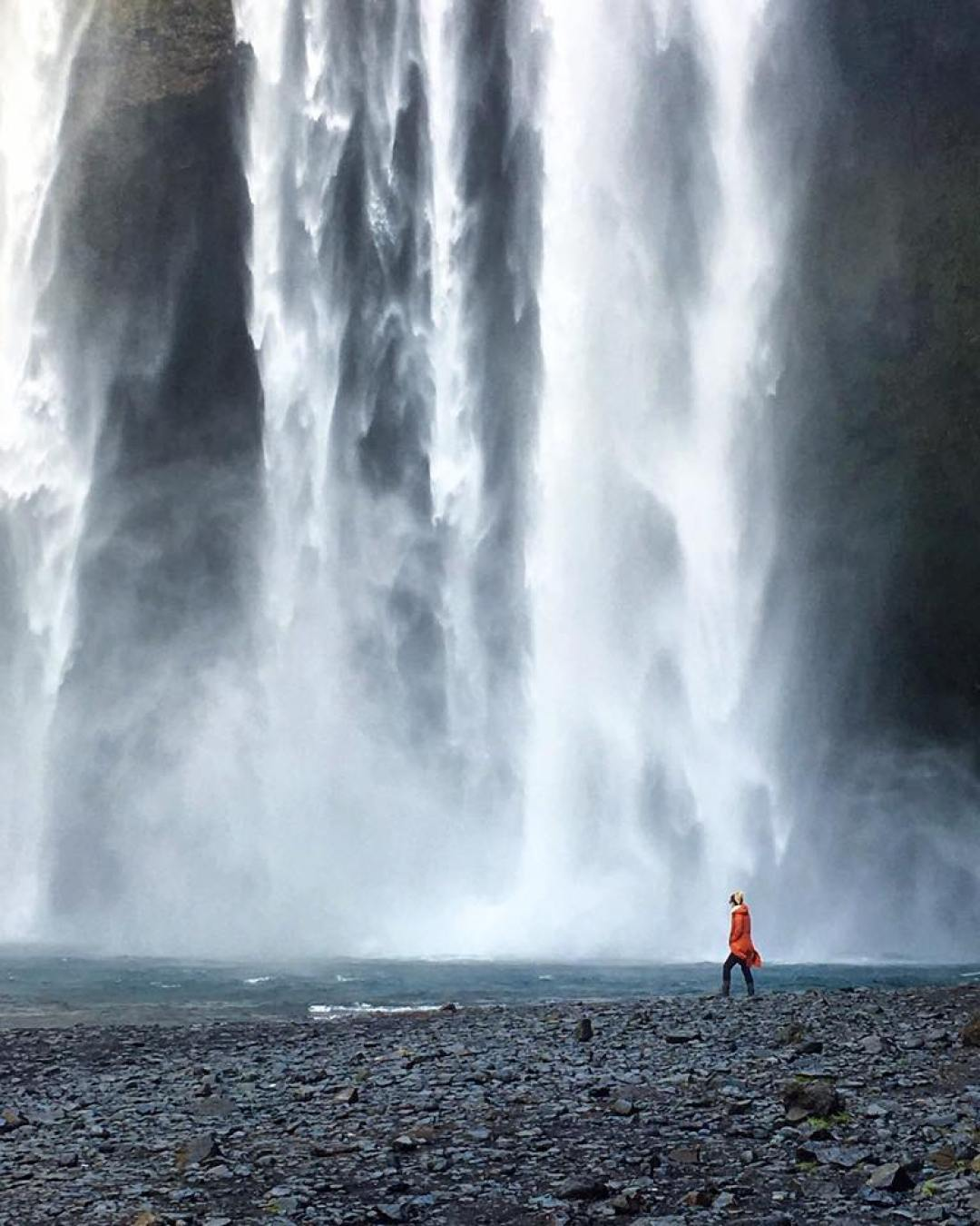 20 Magical Stops That'll Make you Want to Visit Iceland | This Darling World
