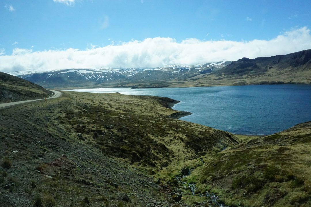 What to Expect When Driving Iceland's Ring Road   This Darling World