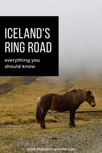 Iceland-What to Expect on the Ring Road