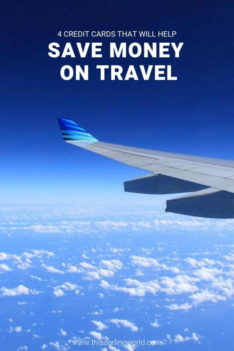 best travel credit cards