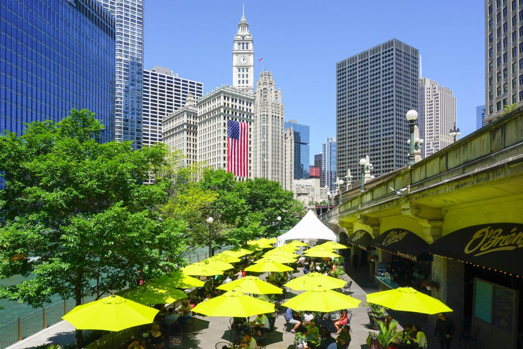 I Stayed In Neighborhood To Photograph >> Best Chicago Photography Spots You Won T Want To Miss This Darling