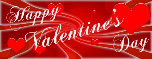 happy-valentine-s-day-1619539
