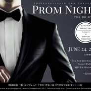 Prom Night 2017…Adults Only