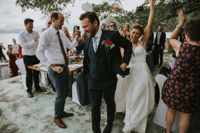This Day Forward, Wedding Photographer, Edwina & Matt, Hong Kong Wedding, Destination Wedding