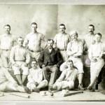1882 providence grays