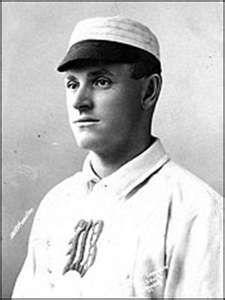 Billy Hamilton ties a major league record by swiping six bases
