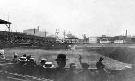 At Boston'sSouth End Grounds,GiantsrelieverChristy Mathewsonfails to hold a 7 – 4 lead, andBostonwins, 8 – 7. It is Matty's third loss. The Giants will return the rookie toNorfolkrather than pay $1500, and Mathewson will be picked up byCincinnatifor $100.