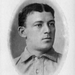 TheChicago Orphanslose, 2 - 1, toBrooklynwhenBill Dahlenhits a sacrifice fly to bring home Brooklyn'sWee Willie Keeler. Brooklyn CDeacon McGuirethrows out five Chicago runners.