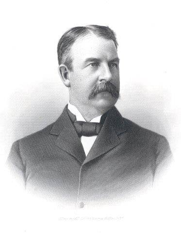 A.G. Spaulding
