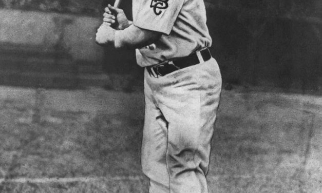 Pittsburgh Pirates shortstop Honus Wagner, at age 34, announces his retirement. An annual rite of spring, it will not keep him from playing in 151 games, more than in any of the past 10 years, and leading the National League in batting average (for the sixth time), hits, total bases, doubles, triples, slugging, runs batted in, and stolen bases. He will miss the Triple Crown by hitting two fewer home runs than Tim Jordan's 12.