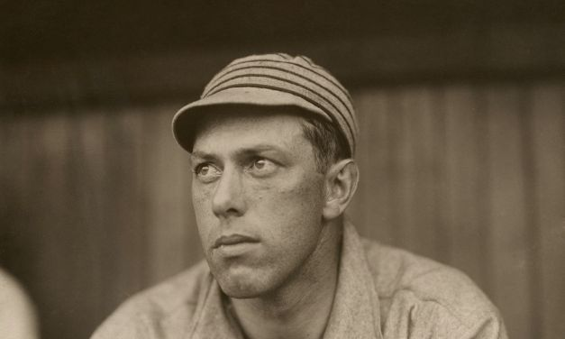 On one day of rest,Jack Coombsof thePhiladelphia Athleticspitches acomplete gameto beat theChicago Cubs, 12 – 5, and give the Athletics a 3-0 lead in theWorld Series