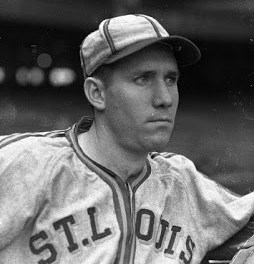 """St. Louis Browns make an unusual """"trade,"""" sending infielder Clyde """"Buzzy"""" Wares to a minor league team in exchange for the rental of a stadium"""