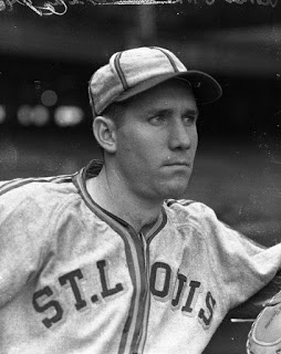 "St. Louis Browns make an unusual ""trade,"" sending infielder Clyde ""Buzzy"" Wares to a minor league team in exchange for the rental of a stadium"