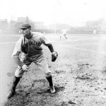 Ed Lafittepitches a 6 - 2no-hitterfor theBrooklyn Tip-Tops(Federal League) over theKansas City Packers. Wildness costs him the two runs. He will lead theFLwith 127walks.