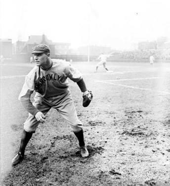 Ed Lafittepitches a 6 – 2no-hitterfor theBrooklyn Tip-Tops(Federal League) over theKansas City Packers. Wildness costs him the two runs. He will lead theFLwith 127walks.