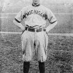 The National Commission declares University of Michigan senior George Sisler a free agent after a two-year fight. Pittsburgh Pirates owner Barney Dreyfuss claimed rights to Sisler, who had signed a contract as a minor leaguer but never played pro ball. After graduating, Sisler will sign with the St. Louis Browns, managed by his former college coach, Branch Rickey.