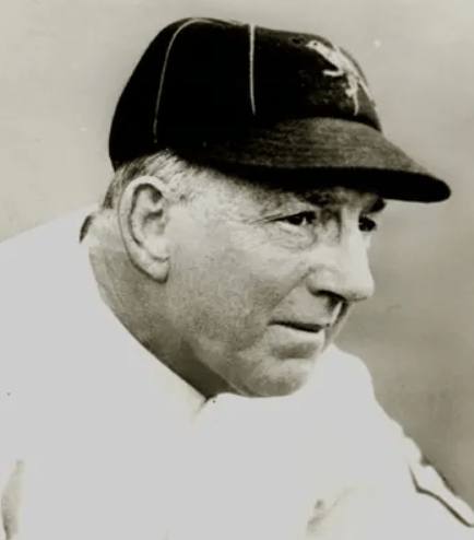Jack Dunn, owner of the International League Baltimore Orioles, buys the park built by the Baltimore Terrapins of the Federal League.