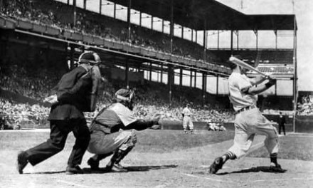 AtSportsman's Park,St. Louis CardinalsrookieWally Moonhits a home run in his first major league at-bat offChicago CubspitcherPaul Minner. But Minner homers to back his own pitching, as the Cubs win, 13 – 4.Tom Alstonbecomes the first black player to wear a Cardinals uniform.