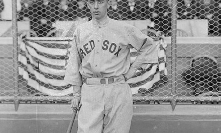 WithBill Carriganreaffirming his decision to leave theBoston Red Sox, shortstopJack Barryis named the team's newmanager.