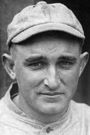 Carl Mays of the Red Sox wins two games, 12 – 0 and 4 – 1 over the A's to finish at 21-13 as the season is abbreviated because of World War I.