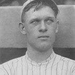The Boston Braves trade INF Jimmy Smith to the New York Giants for 1B Walter Holke.