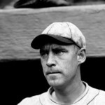 1925- In St. Louis, theCardinalsroll overBrooklyn, 15 - 3, behindWee Willie Sherdel. In the 7th inning, the Red Birds rub it in with two steals of home, tying a major league record. It's the last time it's been done in theNational League.Oaklandwill steal home twice in the 1st inning onMay 28,1980.