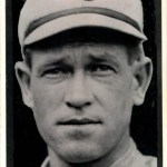 First baseman Gene Paulette is barred from organized baseball for life for taking part in throwing games. He played in 500 games with the New York Giants, St. Louis Browns and Philadelphia Phillies.