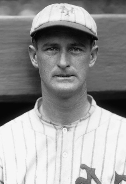 """Boston BravesPJohn """"Mule"""" Watsonhurls two complete-game victories over thePhillies, winning by scores of 4 – 3 and 8 – 0. It is the third doubleheader he has pitched, the first two being with theA'sin1918."""
