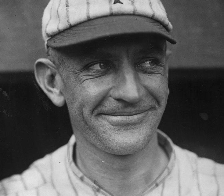 In Pittsburgh, trailing, 7 – 6, the Pirates load the bases with two outs before Walter Schmidt drives a ball to deep left center. Giants LF Casey Stengel makes a dramatic catch on the dead run to preserve the New York win.