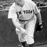 Mercersburg AcademypitcherBump Hadleythrows aperfect gameagainst the Hadley-Lynn team of Massachusetts. A futureNew York Yankeesstarter, Hadley strikes out 26 of the 27 batters he faces.