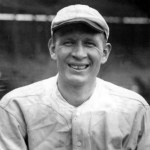 Red Sox righthander Howard Ehmke has the White Sox popping up all day in his 6 - 0 win. Only one assist is made by Boston.
