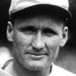 Walter Johnson of the Washington Senators records his 400th career win when he defeats the St. Louis Browns, 7 - 4, to reach the rarely-achieved milestone.