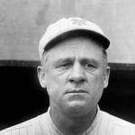 1927- In a battle ofIrishmanagers on St. Patrick's Day, theSt. Louis CardinalsofBob O'Farrellbeat theNew York GiantsofJohn McGraw, 3 - 0, in aGrapefruit Leaguecontest. Cardinals manager O'Farrell also clouts a home run.