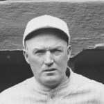 Bill Carrigan has had enough of managing the Red Sox. He quits, and Heinie Wagner signs on for a year.