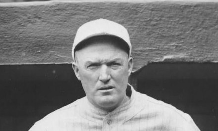 Bill Carriganhas had enough of managing theRed Sox. He quits, andHeinie Wagnersigns on for a year.